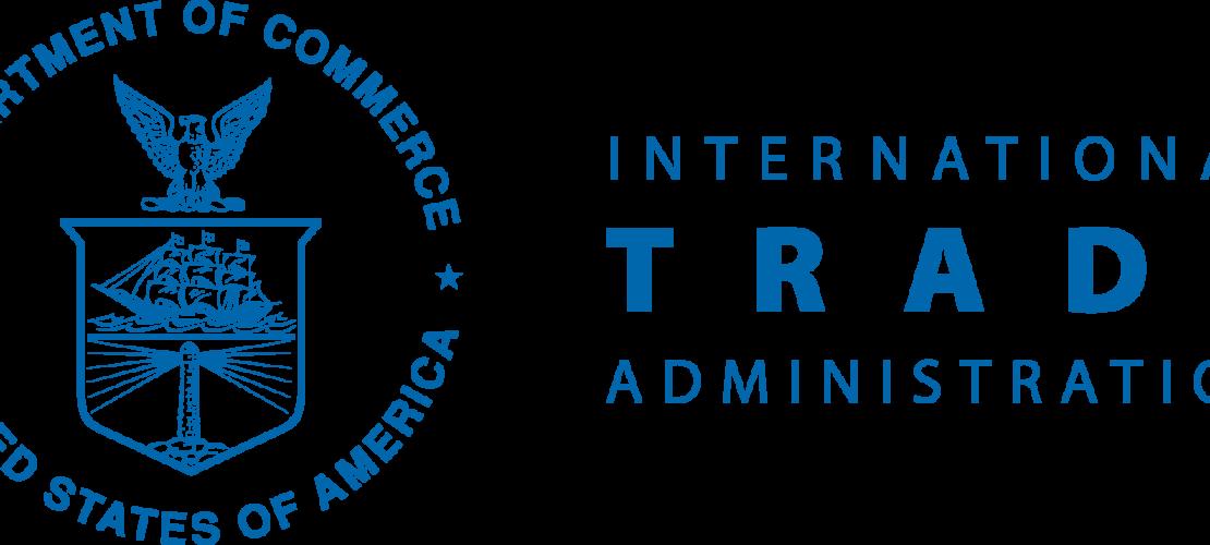 ITA-Emblem