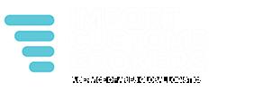 CUSTOMS-BROKER-ICB_header_logo